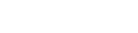 semifinca-logo